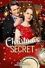 The Christmas Secret - DVD