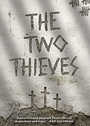 The Two Thieves - VOD