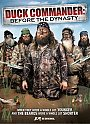 Duck Commander: Before the Dynasty - DVD