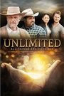 Unlimited - VOD