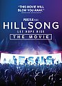 Hillsong: Let Hope Rise - DVD