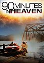 90 Minutes in Heaven - DVD