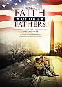 Faith Of Our Fathers (2015) - DVD