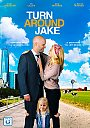 Turn Around Jake - DVD