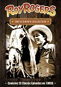Roy Rogers - The Ultimate Collection - VOD