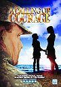 A Calling of Courage - DVD