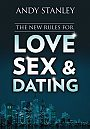 The New Rules for Love Sex and Dating - Book
