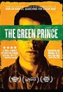 The Green Prince - DVD