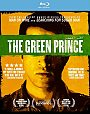 The Green Prince - Blu-ray