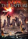 Final the Rapture - DVD