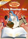 Timeless Tales:The Little Drummer Boy - DVD