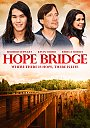 Hope Bridge - DVD