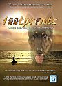 Footprints - DVD