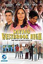 Saving Westbrook High - DVD