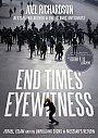 End Times Eyewitness - VOD