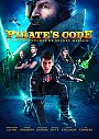 Pirates Code: The Adventures of Mickey Matson - DVD