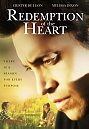 Redemption of the Heart - DVD