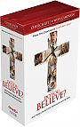 Do You Believe? Curriculum - Church Kit - DVD