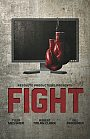 Fight - DVD