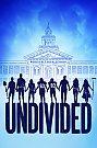 UnDivided - VOD