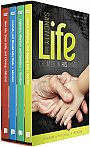 The Sanctity of Life: Created in His Image - DVD