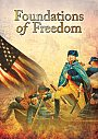 Foundations of Freedom - DVD