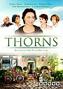 Thorns - DVD