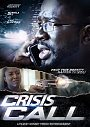 CRISIS CALL (formerly Catastasis)