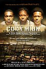 Cody High: A Life Remodeled Project - DVD