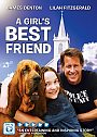 A Girls Best Friend - DVD