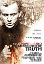 Messenger of the Truth - DVD
