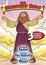 The Beginners Bible - DVD