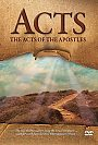 The Acts of the Apostles - Part 2 - VOD