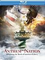 Anthem for a Nation - Blu-ray