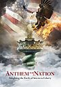 Anthem for a Nation - DVD
