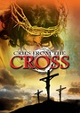 Cries from the Cross - VOD