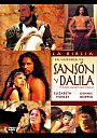 La Biblia: La Historia de Sanson y Dalila (Bible Collection: Samson & Delilah) - DVD