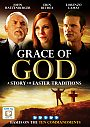 Grace of God - DVD
