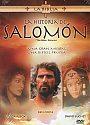 La Biblia: La Historia de Salomon (Bible Collection: Solomon) - DVD