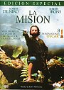 La Mision (The Mission) - DVD