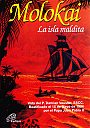 Molokai: La Isla Maldita (The Father Damien Story) - DVD