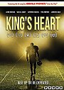 Kings Heart - DVD