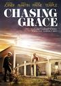Chasing Grace - VOD