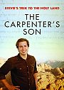 Stevies Trek to the Holy Land: The Carpenters Son - DVD