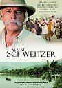 Albert Schweitzer - DVD
