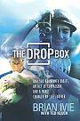 The Drop Box - Book