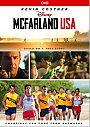 McFarland USA - DVD