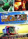 Going on Vocation - DVD