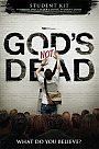 Gods Not Dead: Student Kit - DVD