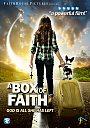A Box of Faith - VOD